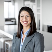 "Frantz Ward Attorney Mia Garcia Named to Crain's Cleveland Business' ""Twenty In Their 20s"" Thumbnail"
