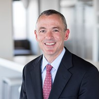 Partner Brian J. Kelly Elected to Board of Directors of Towards Employment Thumbnail