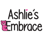 Nonprofit Ashlie's Embrace Takes Home Top Prize in Frantz Ward 20 For 20 Program Thumbnail
