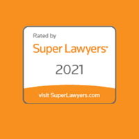 Forty-One Frantz Ward Attorneys Named to the 2021 Ohio Super Lawyers List Thumbnail