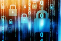 Pennsylvania Supreme Court Holds That Employers Have a Duty to Protect Employee Personal Identification Information from CyberSecurity Breaches Thumbnail