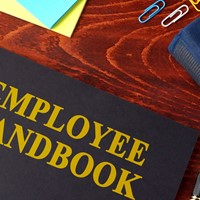 Handbooks Are Back:  NLRB General Counsel Issues Important Guidance Regarding New Employer-Friendly Work Rules Standard Thumbnail