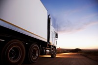 No Strict Liability for Motor Carriers Under the FMCSR Thumbnail