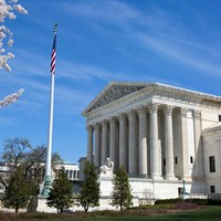 Janus v. AFSCME – The Supreme Court Outlaws Forced Union Dues or Agency Fees in the Public Sector Thumbnail