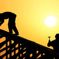 Changes in Ohio Workers' Compensation Law Taking Effect in September 2020 Thumbnail