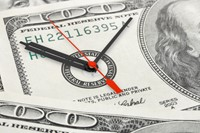 DOL Opines On Improper Overtime Rates Thumbnail