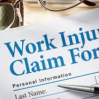 Texas District Court Denies Injunction of OSHA's Final Rule Regarding Post-Accident Drug Testing and Injury Reporting Thumbnail