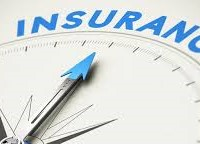 Anticipated Reopening Creates Risks for Third-Party Liability - Do You Have Insurance Coverage for That? Thumbnail