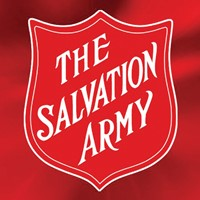 Partner Keith Ashmus Honored With Prestigious Award From The Salvation Army Thumbnail