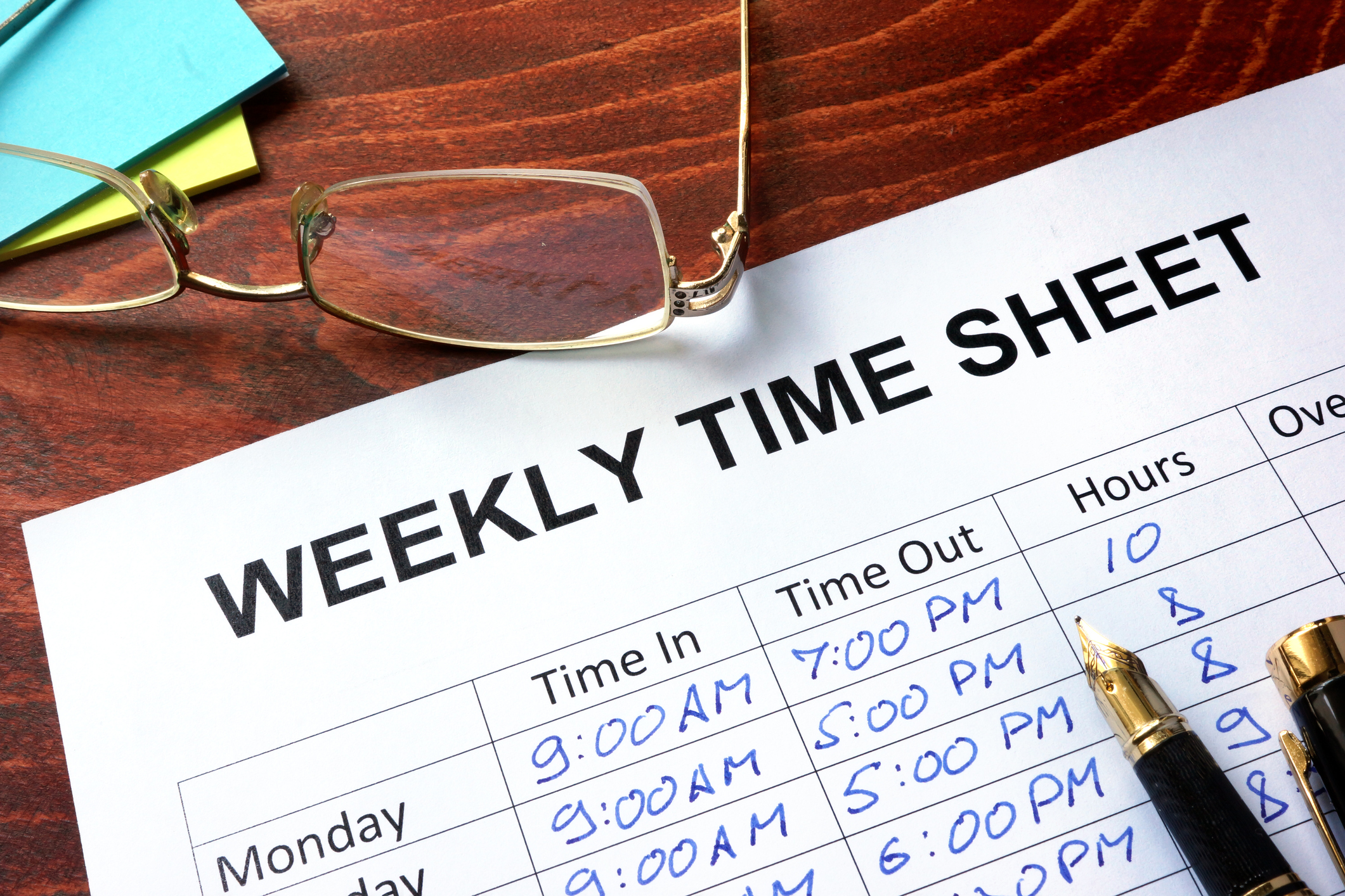 Department of Labor Comment Period Officially Opens For Overtime Rule Changes Thumbnail