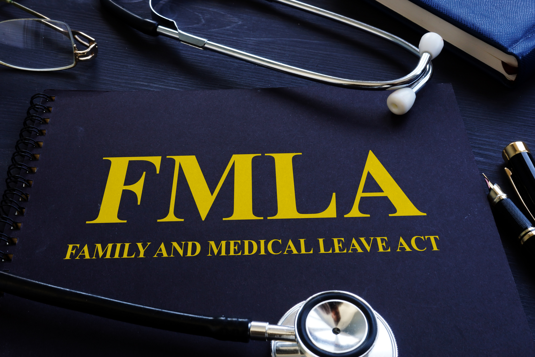 When Can You Take FMLA Leave? Not to Care for Your Sick Sister's Children Says an Ohio Federal Court Thumbnail