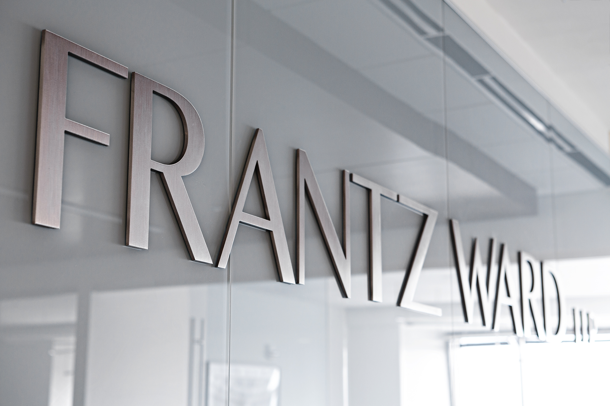 Frantz Ward Acquires Kadish, Hinkel & Weibel to Expand Capabilities and Better Service Clients Thumbnail
