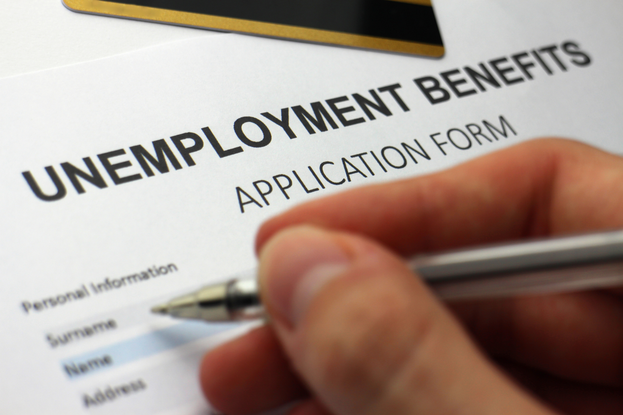 Drug Testing for Unemployment Applicants May Be Coming Soon Thumbnail