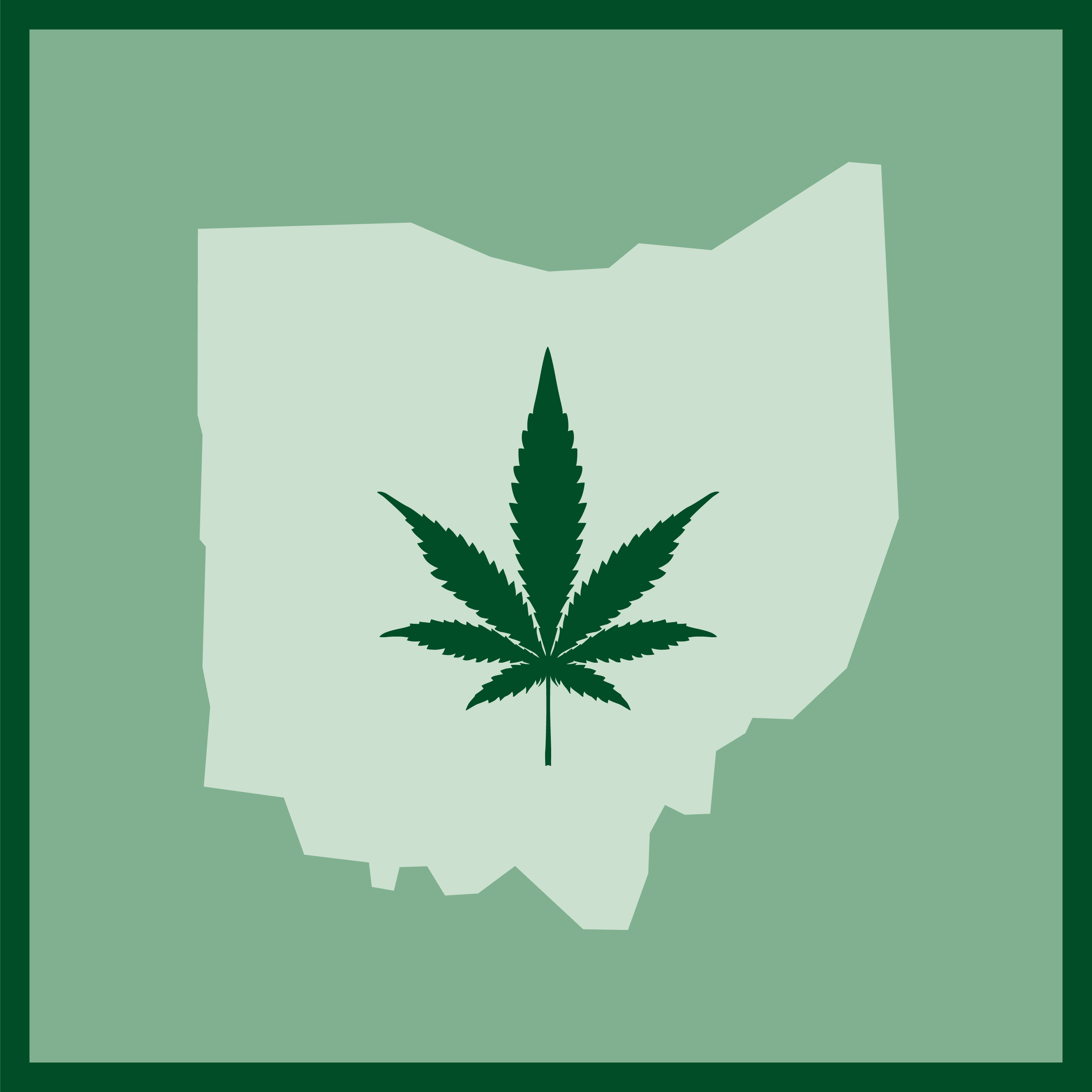 Attorney Tom Haren Quoted in Crain's Article on Ohio Missing Out on Hemp Industry  Thumbnail